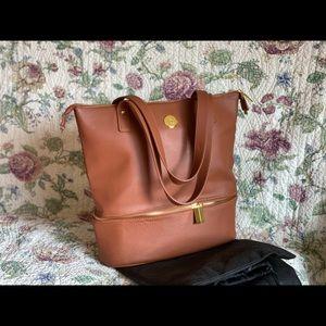 A Joy Mangano bag